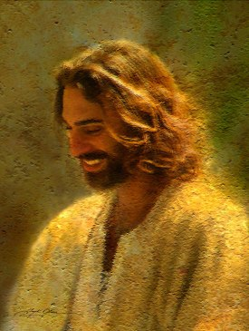 picture-jesus-christ-greg-olson-joy