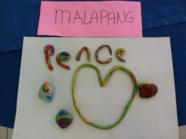 Symbol-Malapang